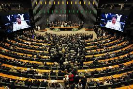 reforma_da_Previdencia_pode_voltar_a_Congresso